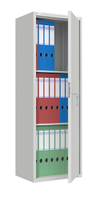 Шкаф металлический бухгалтерский ШМБ 1050