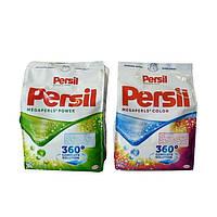 Порошок Persil MegaPerls 15-30p/ 0,90kg