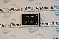 Аккумуляторная батарея для мобильного телефона Samsung S3650