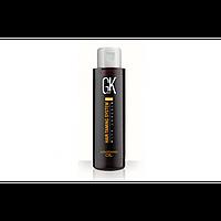 GKhair Lightening Oil Осветляющее масло для волос, 100 мл.