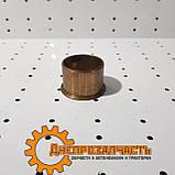 Втулка шестерни топливного насоса ЮМЗ | Д-65, фото 4