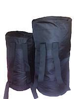 Армейский рюкзак сумка-баул 105л 1680Д