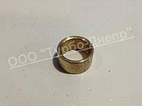 Втулка шестерни масляного насоса Д-65 ЮМЗ   Д08-002
