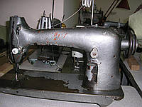 Швейная промышленная машина 22 КЛ