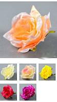 Роза большая гц016