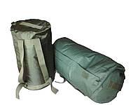 Армейский рюкзак сумка-баул 105л 600Д