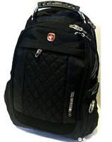 Швейцарские рюкзаки SwissGear, фото 1