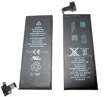 Apple iPhone 5 аккумулятор (батарея)
