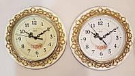 Часы настенные S-80
