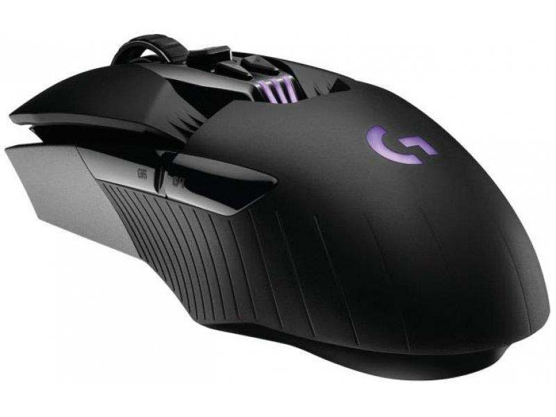 Мышка LOGITECH G900  (910004607)
