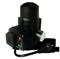 Прессконтроль APC-pumps-13В (черный)