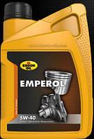 Моторное масло  5W40 (1л)