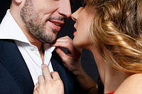 В поисках идеального феромона | SophPlay