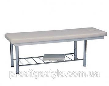 Стол массажный ZD-801