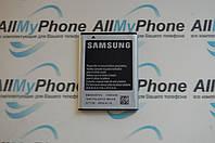 Аккумуляторная батарея  Samsung Galaxy Ace S5830 / GIOS5660 / S5670 / i569 / S5838 1350 mAh