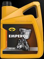 Моторное масло  5W40 (5л)