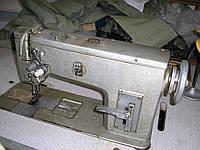 Швейная машина 852