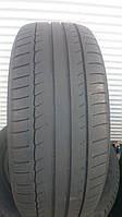 Шины б\у, летние: 215/55R16 Michelin Primacy HP