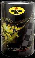 Моторное масло  5W40 (208л)