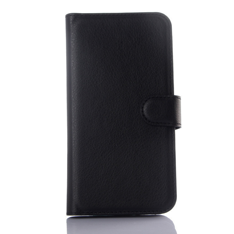 Чехол-книжка Bookmark для Samsung Galaxy S6 Active/G890 black
