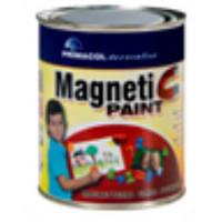 Магнитная краска Primacol TM 0,75 л