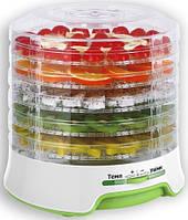 Сушилка для овощей и фруктов HILTON DH 38675