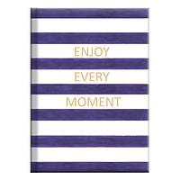 "Щоденник недат Агенда Графо ""Enjoy"", 73-796 68 16, фото 1"