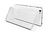 Чехол-накладка Smartcase TPU для Xiaomi Mi5, фото 2