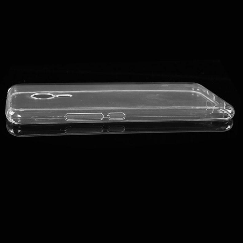 Чехол-накладка Smartcase TPU для Meizu Pro 5