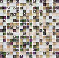 Мозаика  стеклянная  HCB01