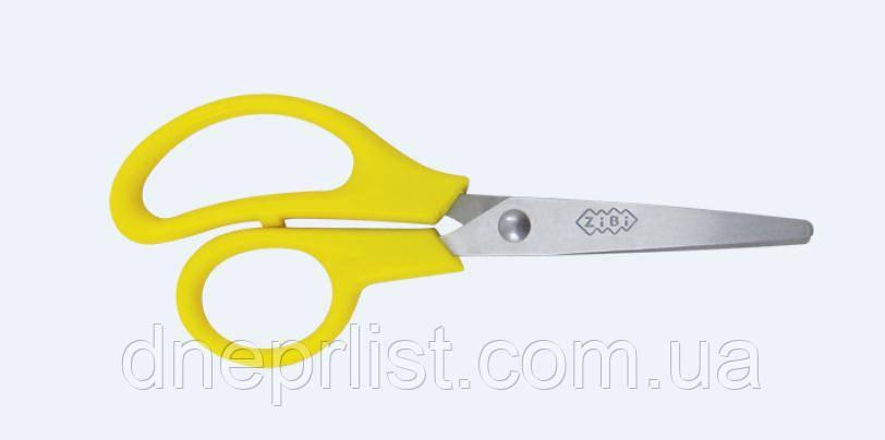 Ножницы детские ZIBI, 123 мм, фото 2