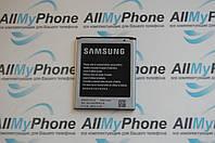 Аккумуляторная батарея для мобильного телефона Samsung i8190 / i8160 / S7562