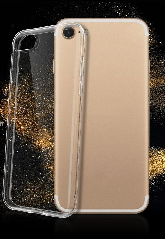 Чехол-накладка Smartcase TPU для iPhone 7