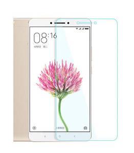 """Защитное стекло для Xiaomi Mi Max 6,4"""""""
