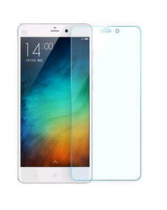 "Защитное стекло для Xiaomi Mi Note 5,7"""