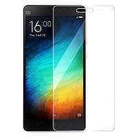 """Защитное стекло для Xiaomi Mi4c/Mi4i 5"""""""