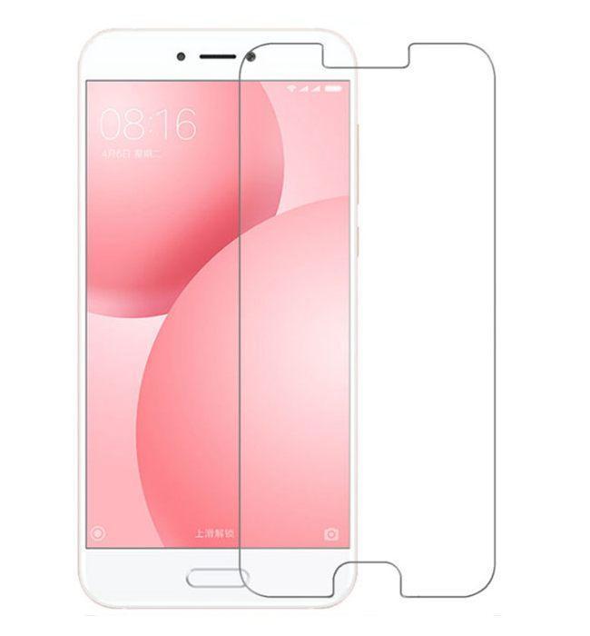 """Защитное стекло для Xiaomi Mi5c 5,15"""""""