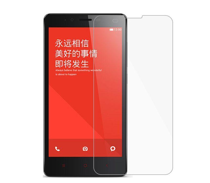 """Защитное стекло для Xiaomi Redmi 1/1S 4,7"""""""