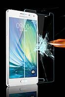 "Защитное стекло для Samsung Galaxy A3 2015/A300 4,5"""