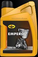Моторное масло 10W40 (1л)