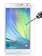 "Защитное стекло для Samsung Galaxy A7 2015/A700 5,5"""