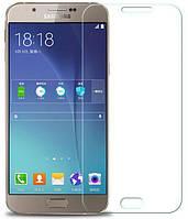 "Защитное стекло для Samsung Galaxy A8 2015/A800 5,7"""