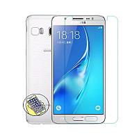 "Защитное стекло для Samsung Galaxy J3 2016/J320 5"""