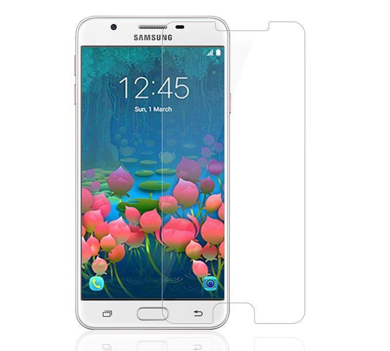 "Защитное стекло для Samsung Galaxy J5 Prime (ON5) 2015 5"""