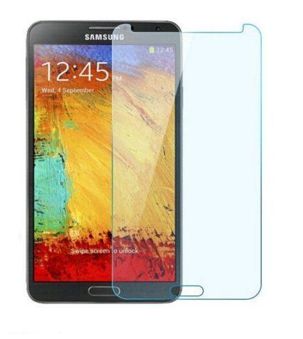 "Защитное стекло для Samsung Galaxy Note 3 Neo/N7505 5,5"""