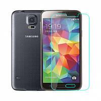 """Защитное стекло для Samsung Galaxy S5/G900 5,1"""""""