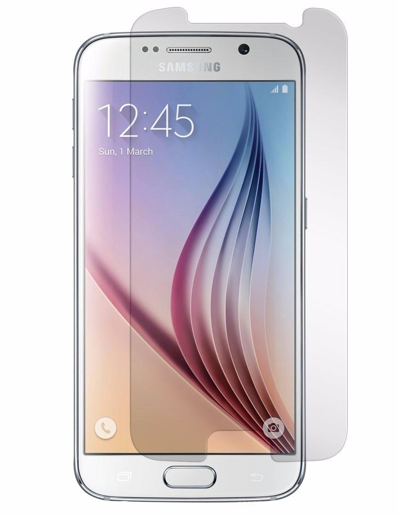 """Защитное стекло для Samsung Galaxy S6/G920 5,1"""""""