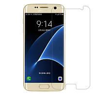 """Защитное стекло для Samsung Galaxy S7/G930 5,1"""""""