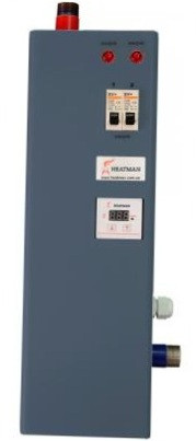 Электричеcкий котел HEATMAN-Light 6 кВт /220