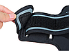 Чехол спортивный на руку Sportcover pink, фото 4